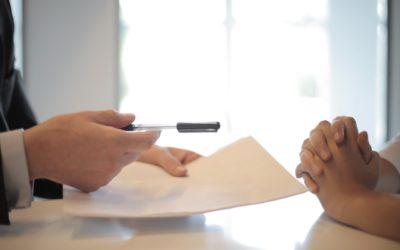 Should You Take on Short-Term Debt?